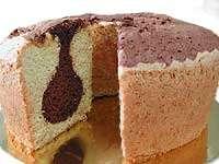 עוגת טורט שייש