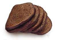לחם פומפרניקל