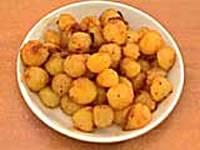 תפוחי אדמה ריסולי