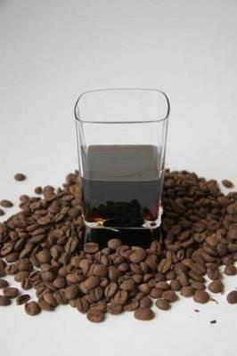 Kahlua - ליקר קפה