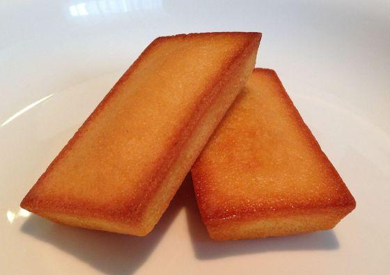 עוגיות פיננסייר