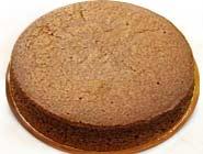 עוגת שוקולד טובה