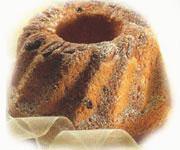 עוגת גוגלהוף