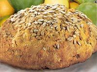 לחם Myulti Grain