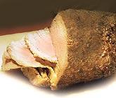 רוסטביף - בשר צלוי בתנור