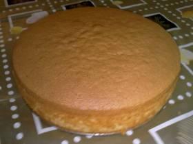 עוגות טורט תפוזים וקוקוס