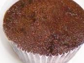 עוגת שוקולד בתבניות אשיות
