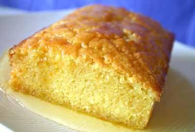 עוגת תפוז