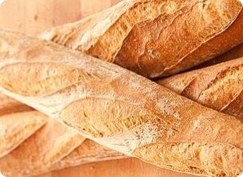 אקורדיון לחם עם 3 גבינות