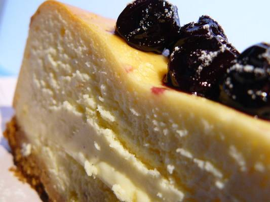פאי גבינה
