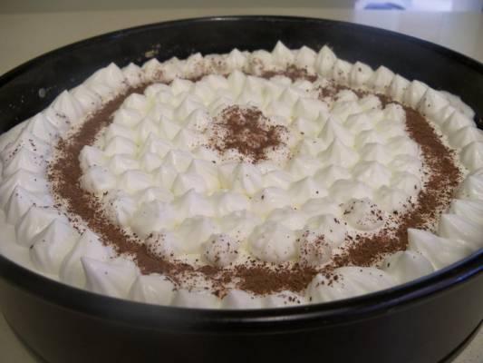 עוגת השטן
