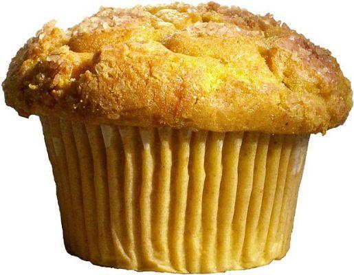 מאפינס Muffins