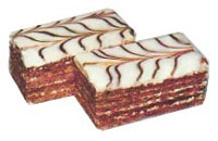 עוגת אסטרהזי