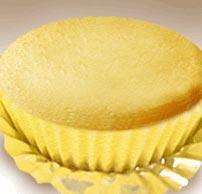 מיני עוגות לימון במלית קרם לימון