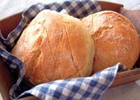 לחם זיתים ואגוזים