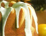 עוגת תפוזים בחושה