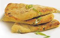 לחם תפו