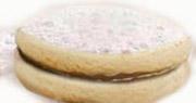 עוגיות סנדביץ